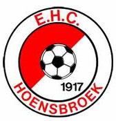 E.H.C. Hoensbroek