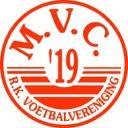 M.V.C. Maasbree