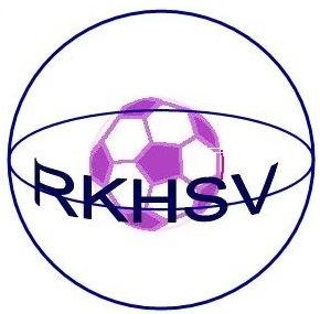 RKHSV Maastricht