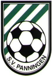 S.V. Panningen