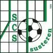 SCS Susteren