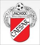 V.V. Ceasar-Beek
