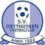 sv.Heythuysen